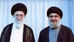 ماجرای پیغام محرمانه رهبرانقلاب به سیدحسن نصرالله در دل جنگ با رژیم صهیونیستی +فیلم