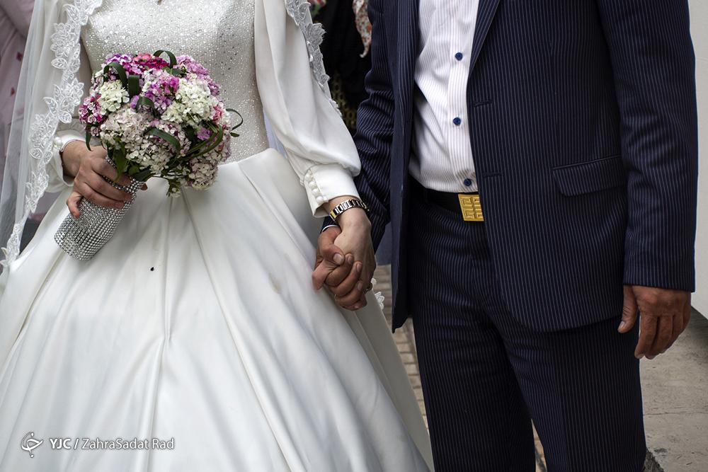 تلکه کردن کاربران در فضای مجازی به بهانه همسریابی/ پیدا کردن گزینه برای ازدواج به چه قیمت؟!