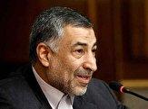 باشگاه خبرنگاران -وجود بیش از ۲۰۰ زندانی ایرانی در زندانهای عراق