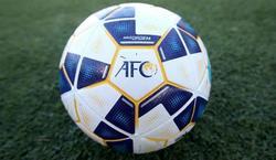 فوتبال ایران تعلیق شد؟