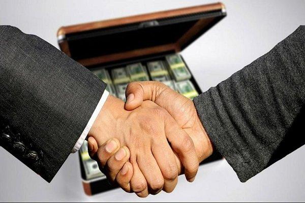 پشتپرده یک کاسبی راحت و پردرآمد/ در خانهتان بشینید و میلیونر شوید!