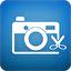 باشگاه خبرنگاران -دانلود Photo Editor FULL 4.5 - برنامه ویرایش تصاویر اندروید