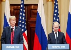 آیا واسطه گری روسیه برای مذاکره بین ایران و آمریکا حقیقت دارد؟ + فیلم