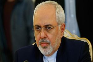 ابراز نگرانی سازمان ملل از محدودیت آمریکا در صدور روادید برای ظریف