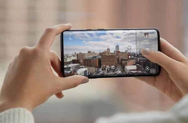 قیمت واقعی OnePlus 7 Pro مشخص شد