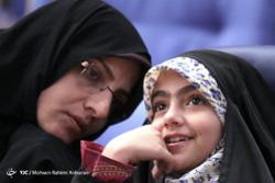 دلتنگانههای همسر شهید رضایینژاد در روزهای نزدیک به ترور همسرش +عکس