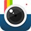 باشگاه خبرنگاران -دانلود Z Camera VIP 4.40 بهترین برنامه دوربین و گرفتن عکس سلفی اندروید