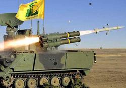 عرق سرد بر پیشانی نظامیان صهیونیست پیش از شروع هرگونه جنگ احتمالی با حزب الله +فیلم