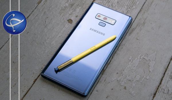 مرگ تدریجی سری گلکسی نوت؛ آیا قلم S Pen مانند گذشته طرفدار دارد؟