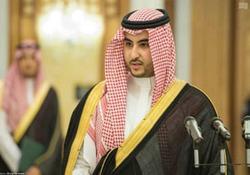 تکرار یاوهگوییهای عربستان درباره نقش ایران در یمن