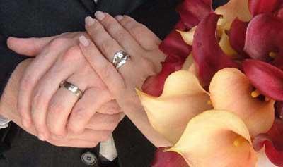 رازهایی درباره رابطه عاطفی با همسرتان که زندگی تان را دگرگون میکند!