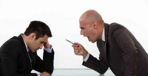 مدیران بزرگ تا چه حد افرادشان را تغییر میدهند؟