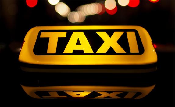 اوج گرفتن تاکسی های هوایی در باند اشرافی گری + صوت