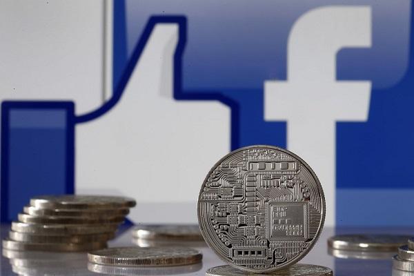 مجلس آمریکا در آستانه تصویب قانون ممنوعیت استفاده از ارز دیجیتال در فیسبوک