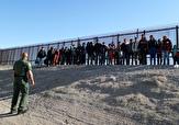 باشگاه خبرنگاران -مانع تراشیهای جدید دولت ترامپ برای مهاجران