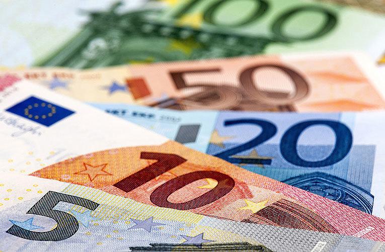 نرخ 47 ارز بین بانکی در 25 تیر 98 /