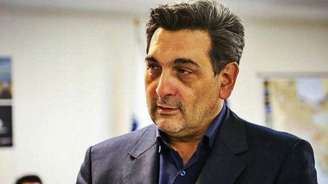 واکنش شهردار تهران به اظهارات سراج درباره غیرقانونیبودن انتخابات شورایاریها