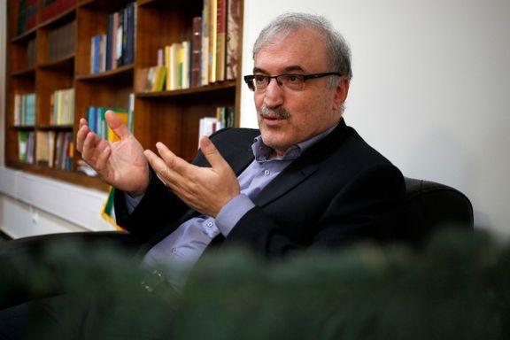 ۲ میلیون یورو ارز دولتی استنت قلبی برای واردات کابل برق هزینه شد/ بازداشت دستهای پشت پرده در سازمان غذا و دارو