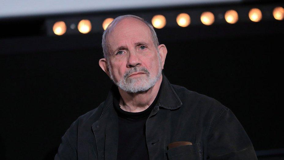 کارگردان «صورت زخمی» جایزه یک عمر دستاورد هنری دریافت میکند