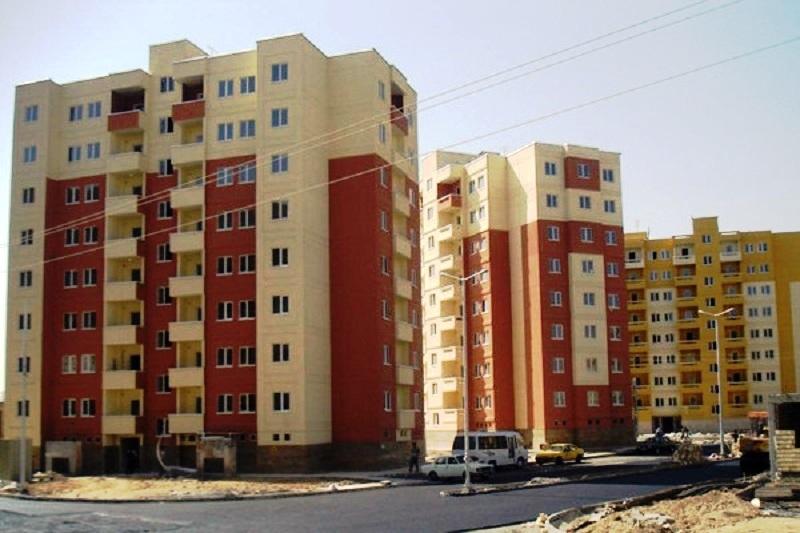 امضای تفاهم نامه احداث ۱۵ هزار واحد مسکونی ویژه معلولان