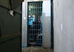 باشگاه خبرنگاران -شهادت اسیر فلسطینی در سلول انفرادی زندان رژیم صهیونیستی