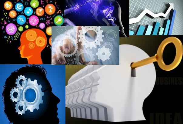 طراحی برنامههای جدید  مالی برای حمایت از شرکتهای دانش بنیان/ سرمایه گذاری در استارت آپها وظیفه بخش خصوصی است