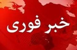 آخرین جزییات از سقوط مینی بوس در خوانسار/ ۲۲ نفر کشته و زخمی شدند/ علت حادثه مشخص شد+ فیلم و تصاویر
