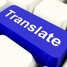 تایید 40 درخواست طرح گرنت از آبان ماه 97 تا کنون/1000 دلار بالاترین مبلغ حمایتی طرح گرنت از ترجمه آثار کودک و نوجوان