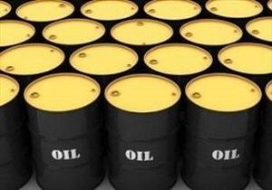قیمت جهانی نفت در ۹۸/۰۴/۲۵/ تداوم حرکت قیمت طلای سیاه بر نمودار کاهشی