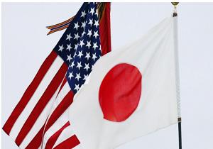 ژاپن: نیروی نظامی به خاورمیانه اعزام نمیکنیم