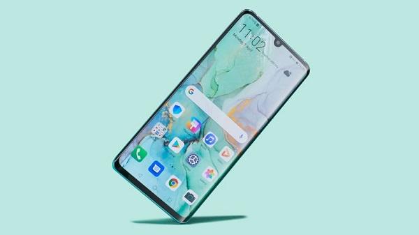 افزایش فروش گوشیهای هوشمند هوآوی در آخرین آمارهای منتشر شده