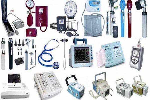 ایجاد رشته تعمیر تجهیزات پزشکی در دانشگاه فنی و حرفهای فارس