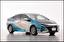 باشگاه خبرنگاران -نسل آینده خودروهای الکتریکی تویوتا با سقف خورشیدی