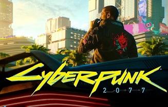 کتابچه راهنمای بازی Cyberpunk 2077  در راه است