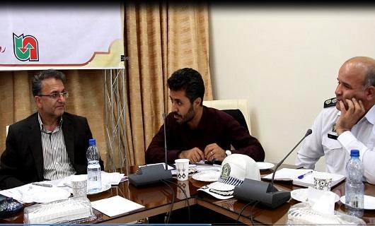 ابراز نگرانی معاون راهداری همدان در خصوص راهداری زمستانی/ راههای استان نیاز به ترمیم دارند
