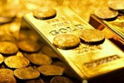 نرخ سکه و طلا در ۲۵ تیر ۹۸ کاهش یافت + جدول