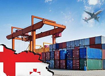 باشگاه خبرنگاران - آیا گرجستان واردات کالاهای ایرانی را دشوار کرده است؟