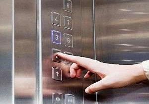 سامانه جامع و شناسنامه آسانسور راه اندازی شد