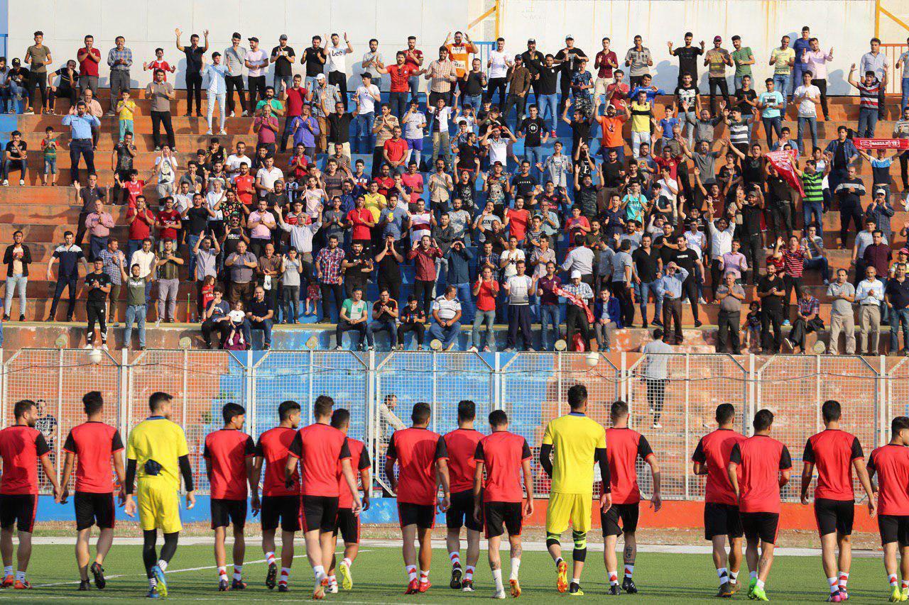 ////// انتقال تمرینات نساجی از تهران به ساری در گرو موافقت مهاجری