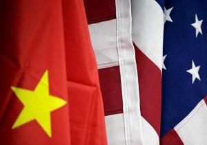 واکنش چین به اظهارات اخیر ترامپ درباره مذاکرات تجاری دو کشور