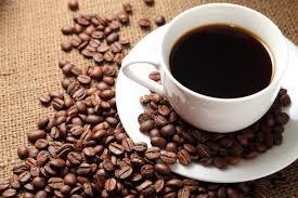 با آجیل، آووکادو، قهوه امنیت غذایی جهان از بین خواهد رفت