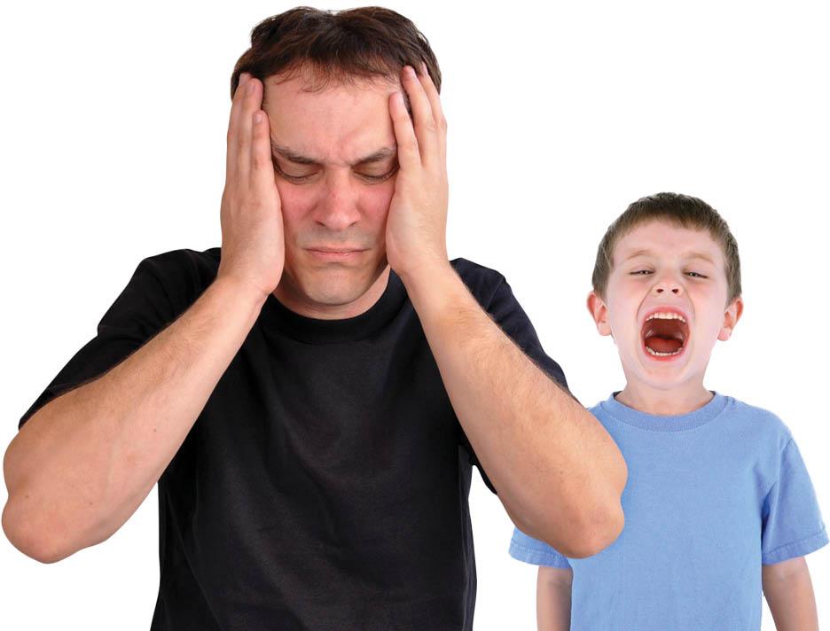 باشگاه خبرنگاران -رفع عادتهای بد در کودکان با چه روشهایی امکانپذیر است؟