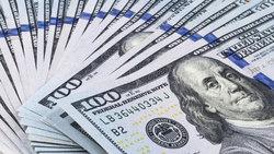 آیا کاهش قیمت دلار ادامه مییابد؟