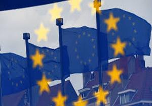 تمدید تحریمهای اتحادیه اروپا علیه کره شمالی