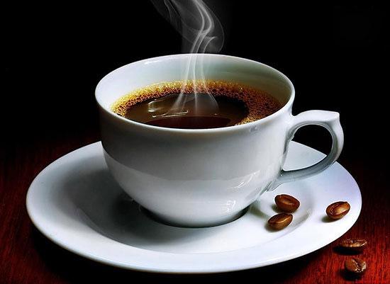 بصورت حرفهای انواع و اقسام قهوه را درست کنید + آموزش