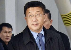 نماینده کرهشمالی در مذاکرات هستهای زنده است