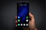 باشگاه خبرنگاران -افزایش فروش گوشیهای هوشمند هوآوی در آخرین آمارهای منتشر شده