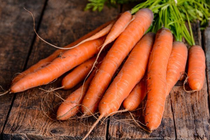 رژیم غذایی که پوستتان را درخشان میکند