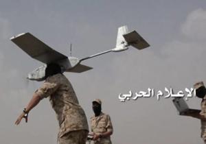 پروازها در فرودگاه بینالمللی ابها در عربستان سعودی بار دیگر با اختلال همراه شد
