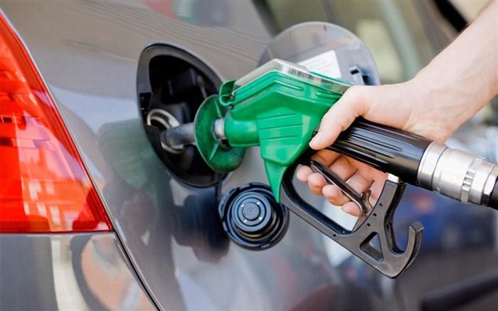 تولید گازوییل یورو ۵ در پالایشگاه نفت شیراز